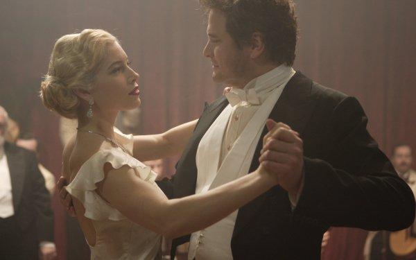 Movie Easy Virtue Jessica Biel Colin Firth HD Wallpaper | Background Image
