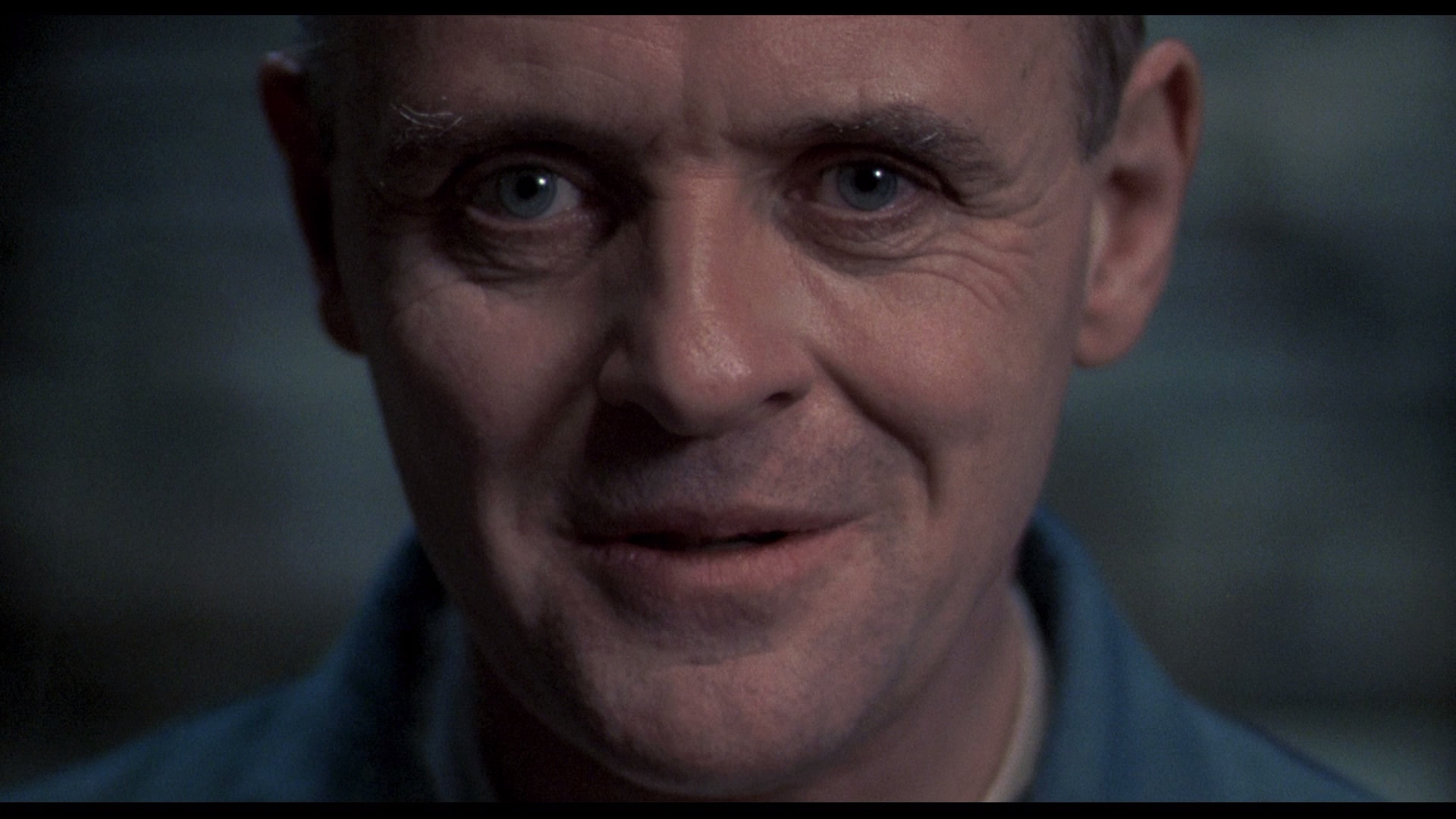 The Silence Of The Lambs Hd Wallpaper Background Image