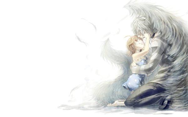 Anime A Certain Scientific Railgun A Certain Magical Index Accelerator Last Order HD Wallpaper | Background Image