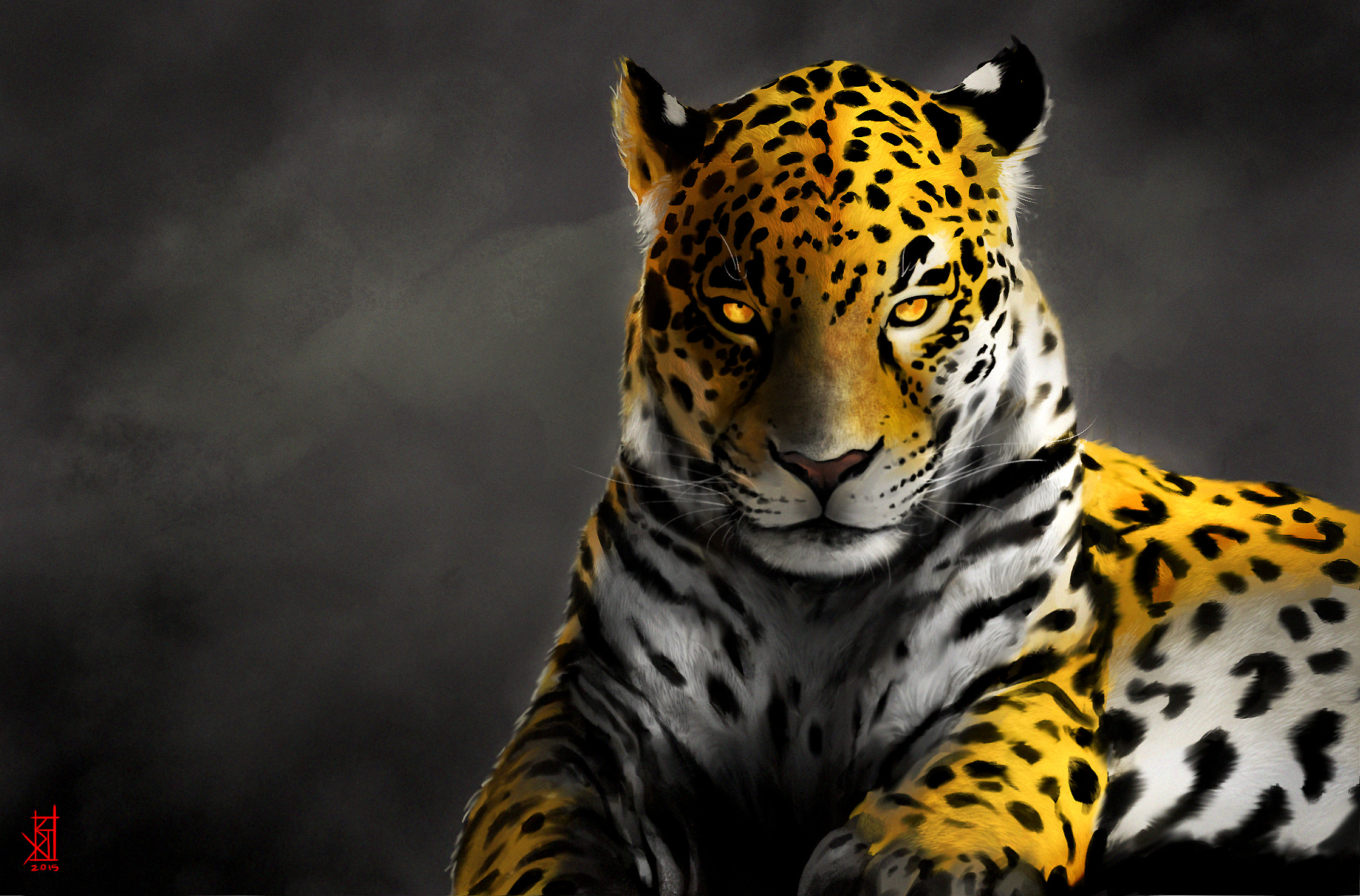 Jaguar full hd fond d 39 cran and arri re plan 2239x1476 - Jaguar animal hd wallpapers ...
