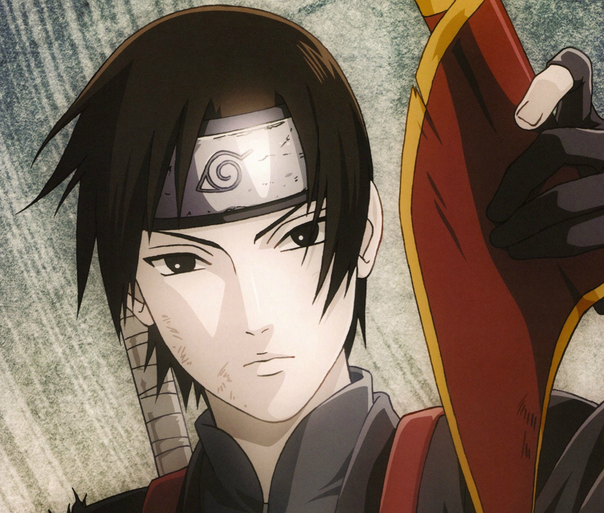 Sai full hd wallpaper and background image 2000x1700 id644182 anime naruto sai naruto wallpaper voltagebd Images