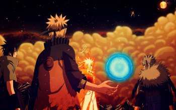 44 Tobirama Senju Hd Wallpapers Background Images Wallpaper Abyss