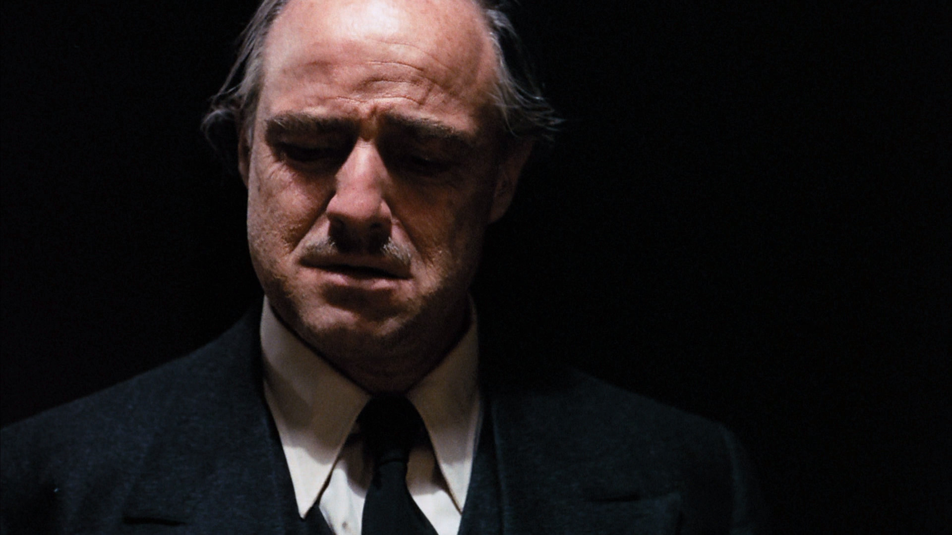 The Godfather HD Wallpaper | Background Image | 1920x1080 ...
