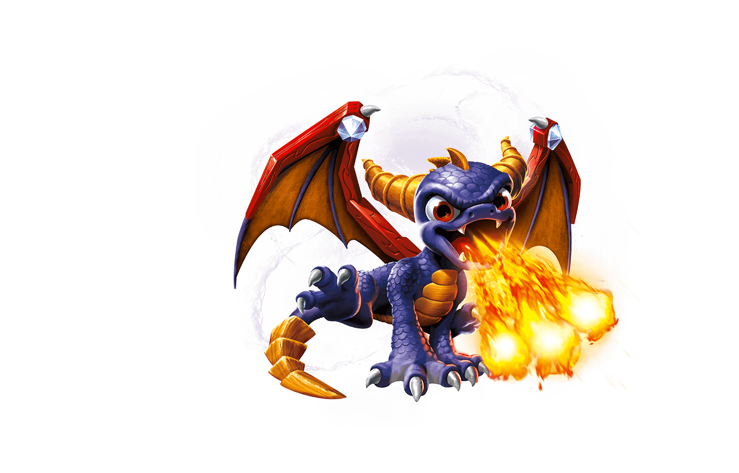 Spyro The Dragon Wallpaper And Background Image 1480x947