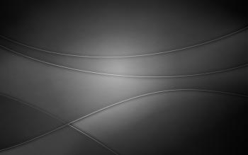 高清壁纸 | 桌面背景 ID:646669