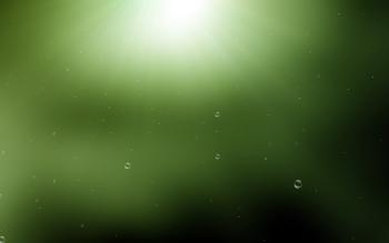 HD Wallpaper | Background ID:646681