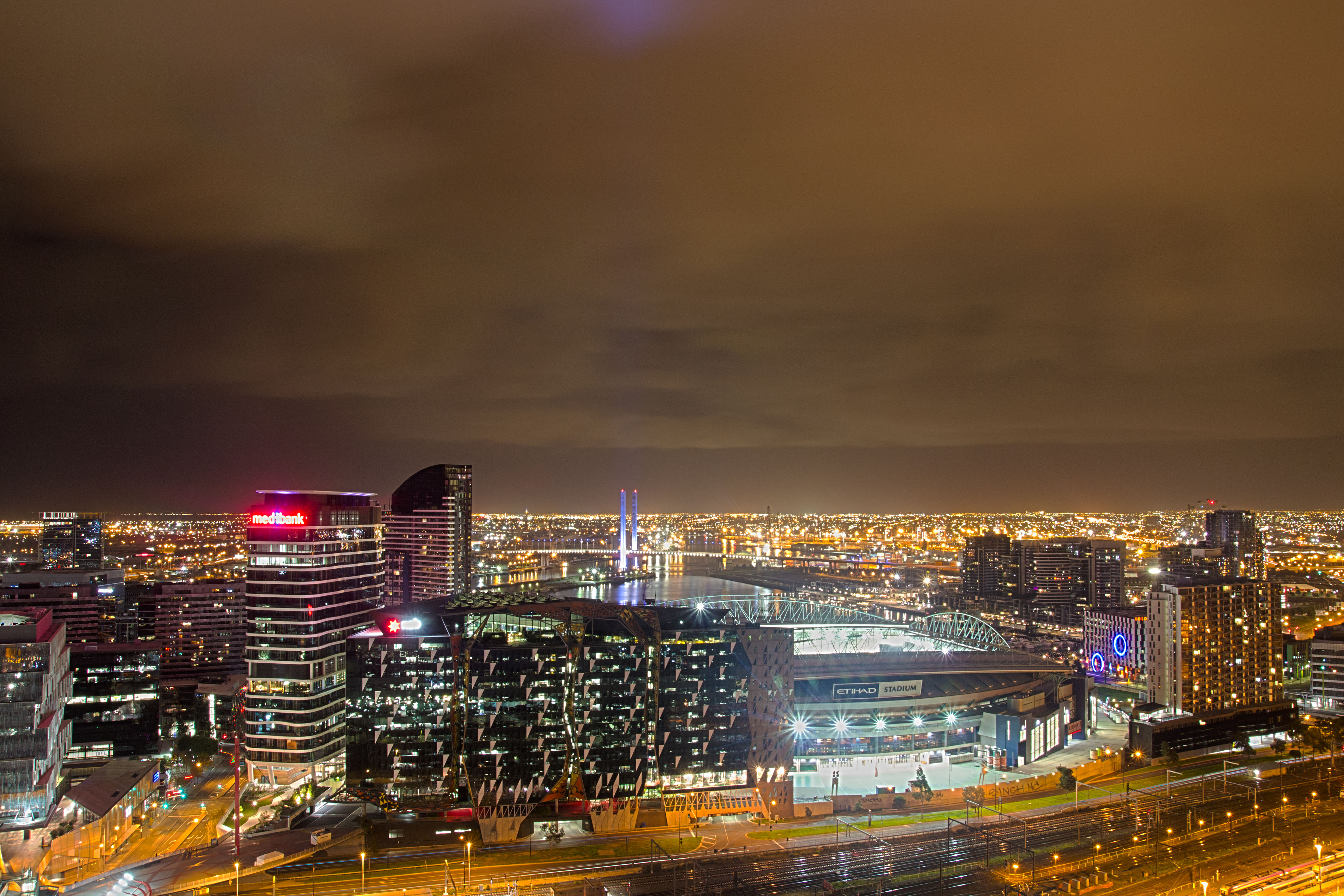 Manchester 4k Ultra HD Wallpaper   Background Image   5058x3372   ID:647407 - Wallpaper Abyss