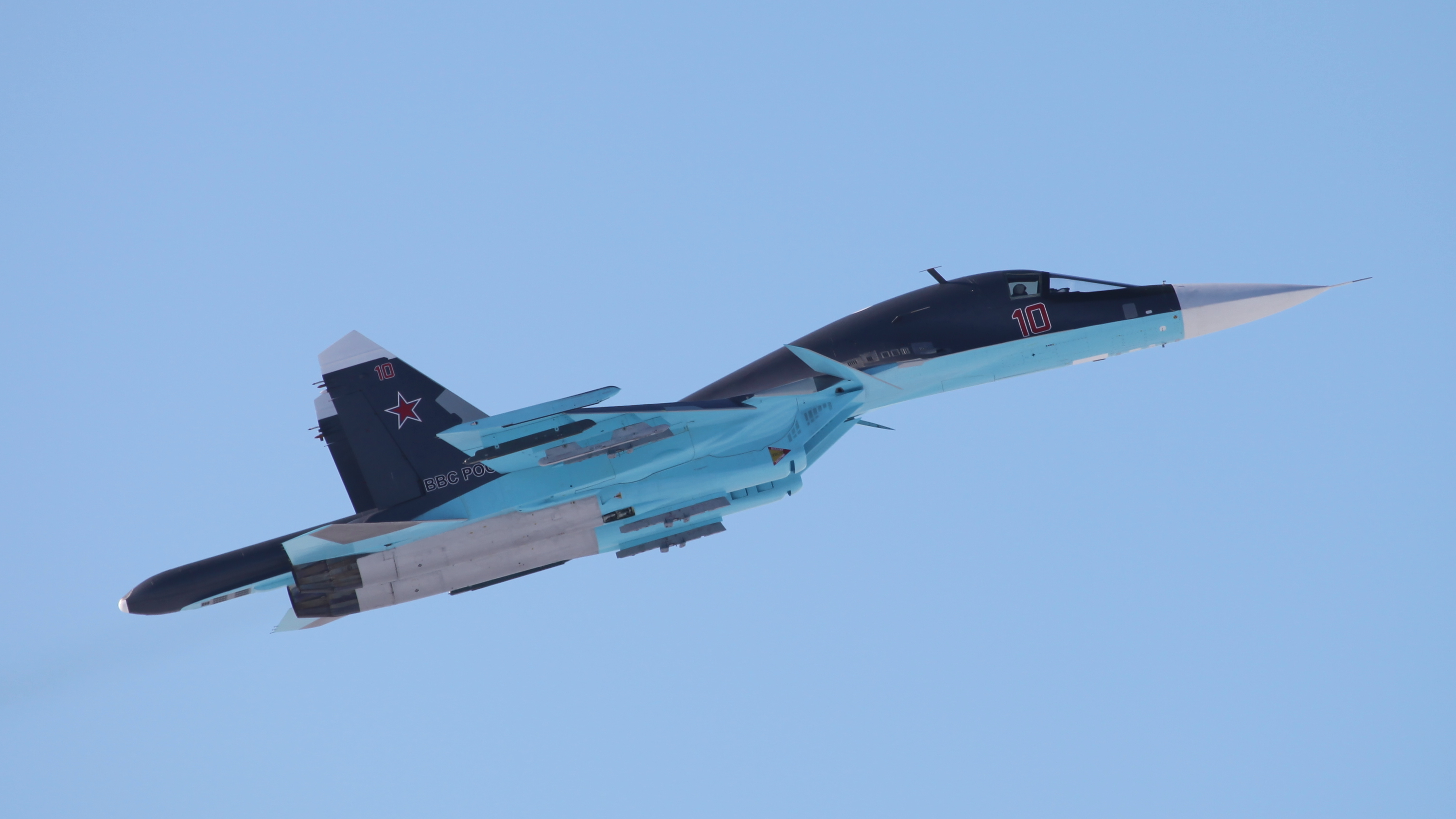 military picture sukhoi su - photo #14