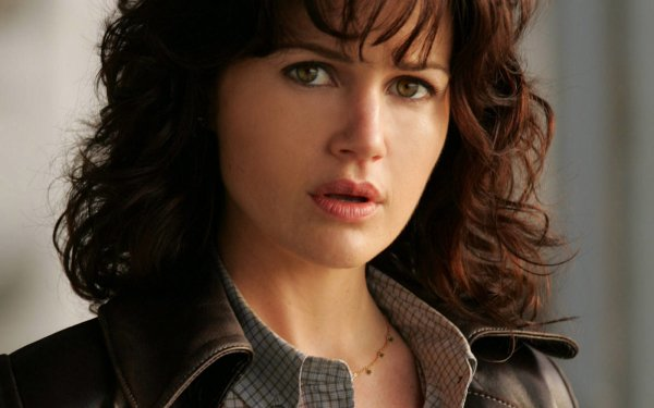 Celebrity Carla Gugino Actresses United States HD Wallpaper | Background Image
