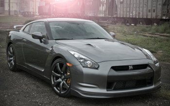 214 Nissan Gt R Hd Wallpapers Hintergrunde Wallpaper Abyss