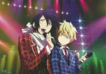 Preview Noragami