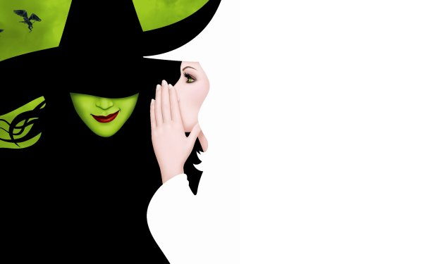 Music Wicked HD Wallpaper   Background Image