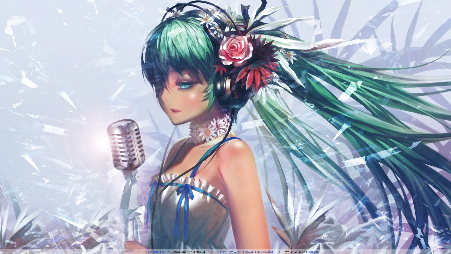 Wallpapers ID:651153