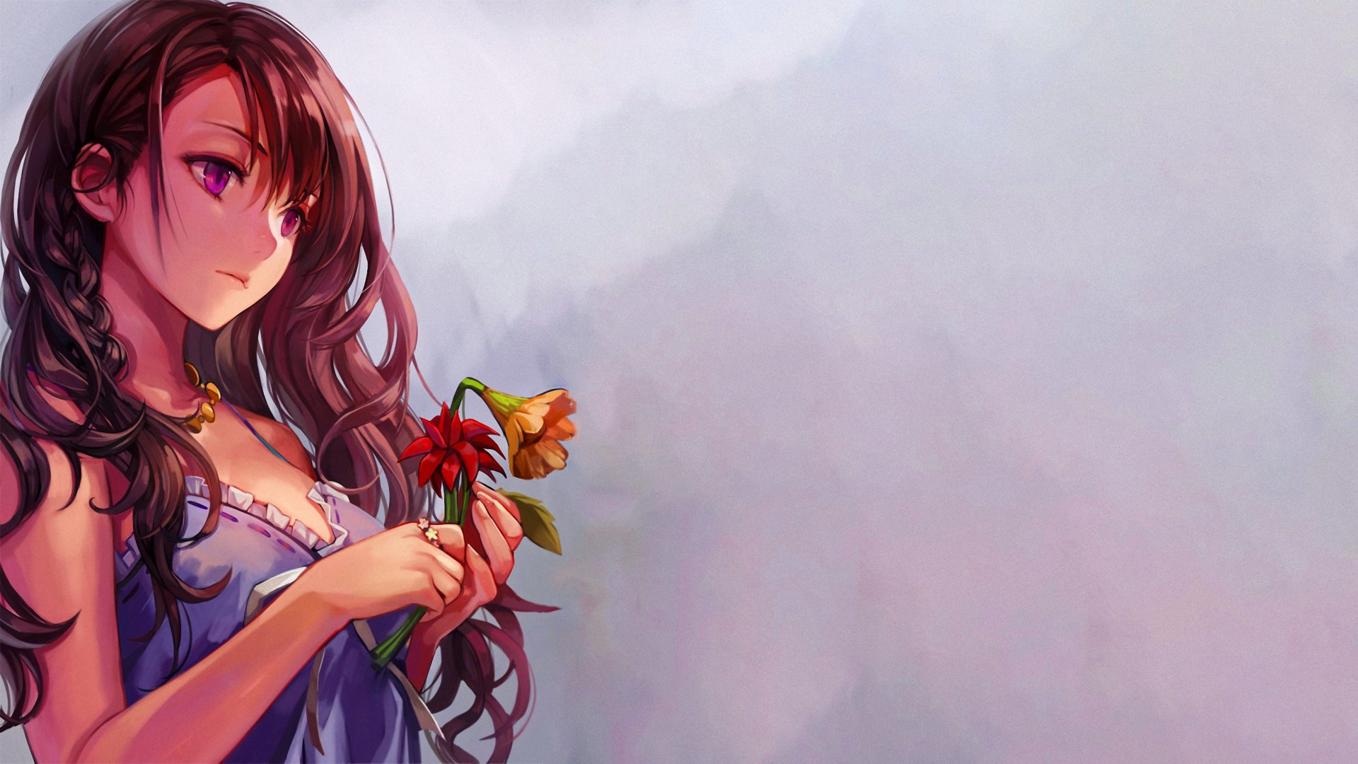 Wallpapers ID:652694
