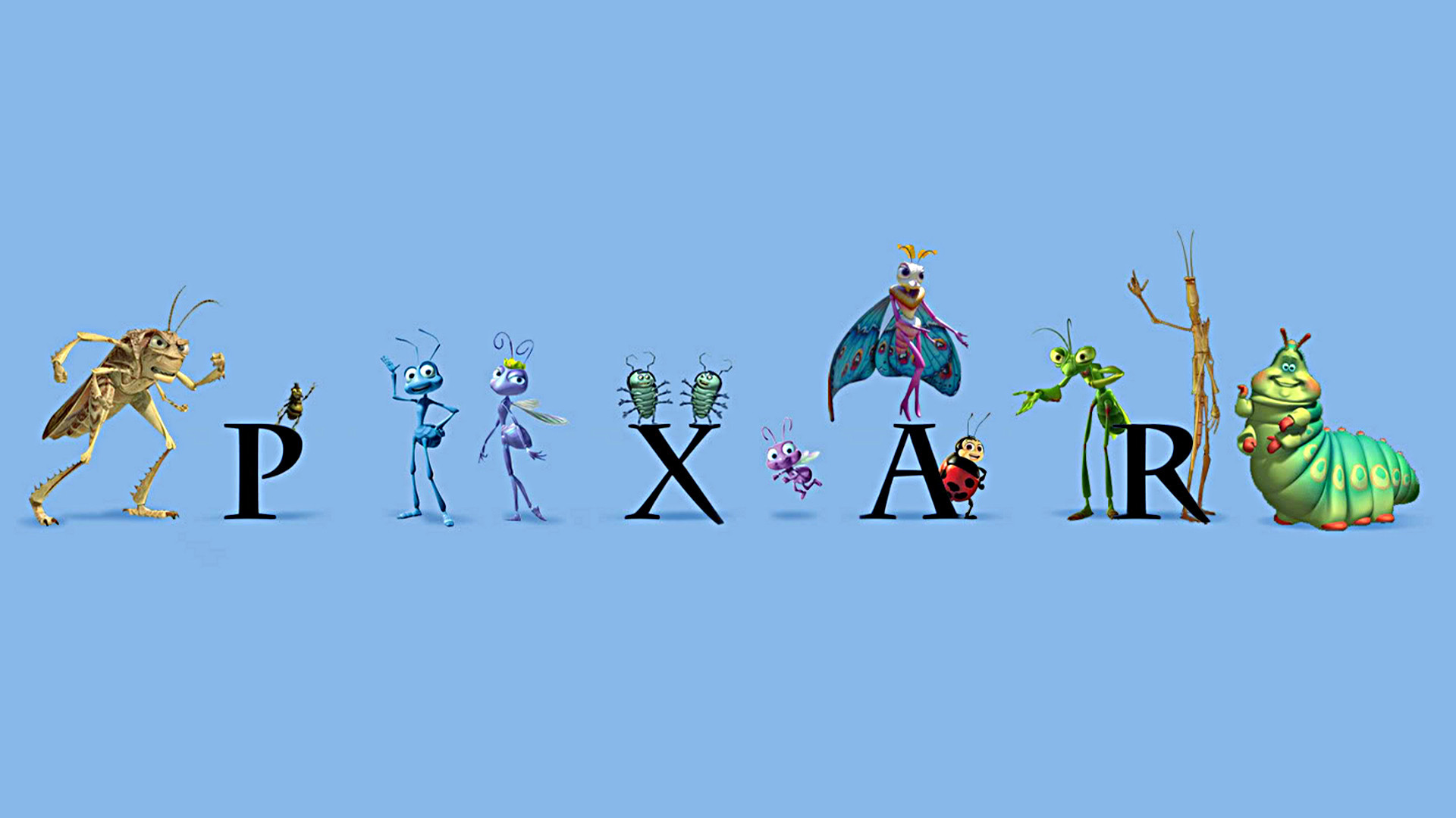 クールピクチャーコレクション キャラクター 画像 高 画質
