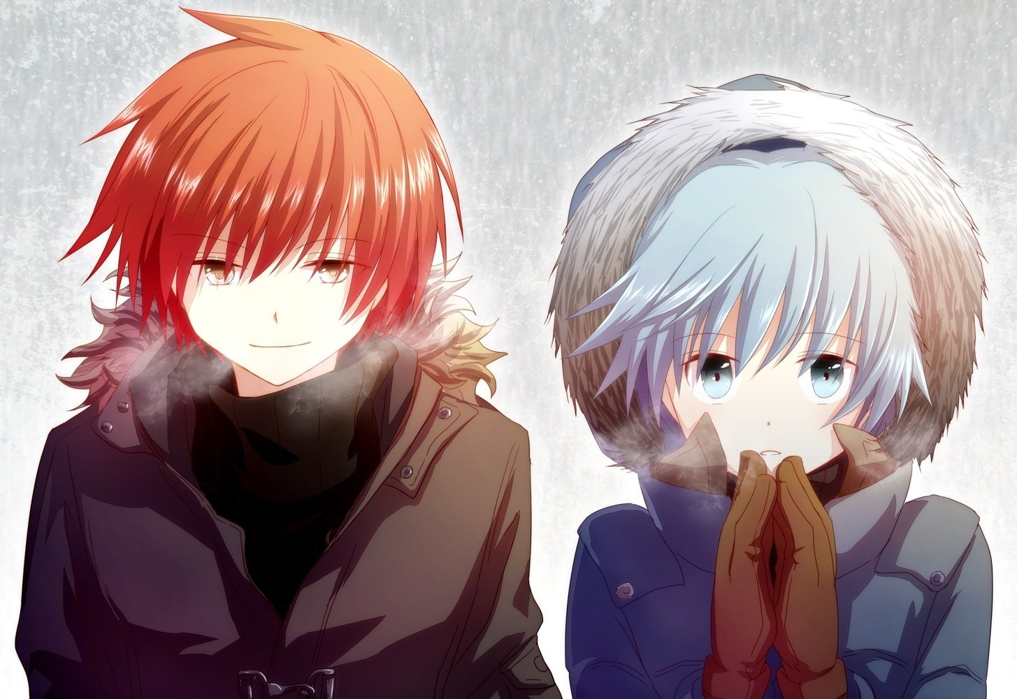 Hd wallpaper background image id653546 1455x1000 anime assassination classroom