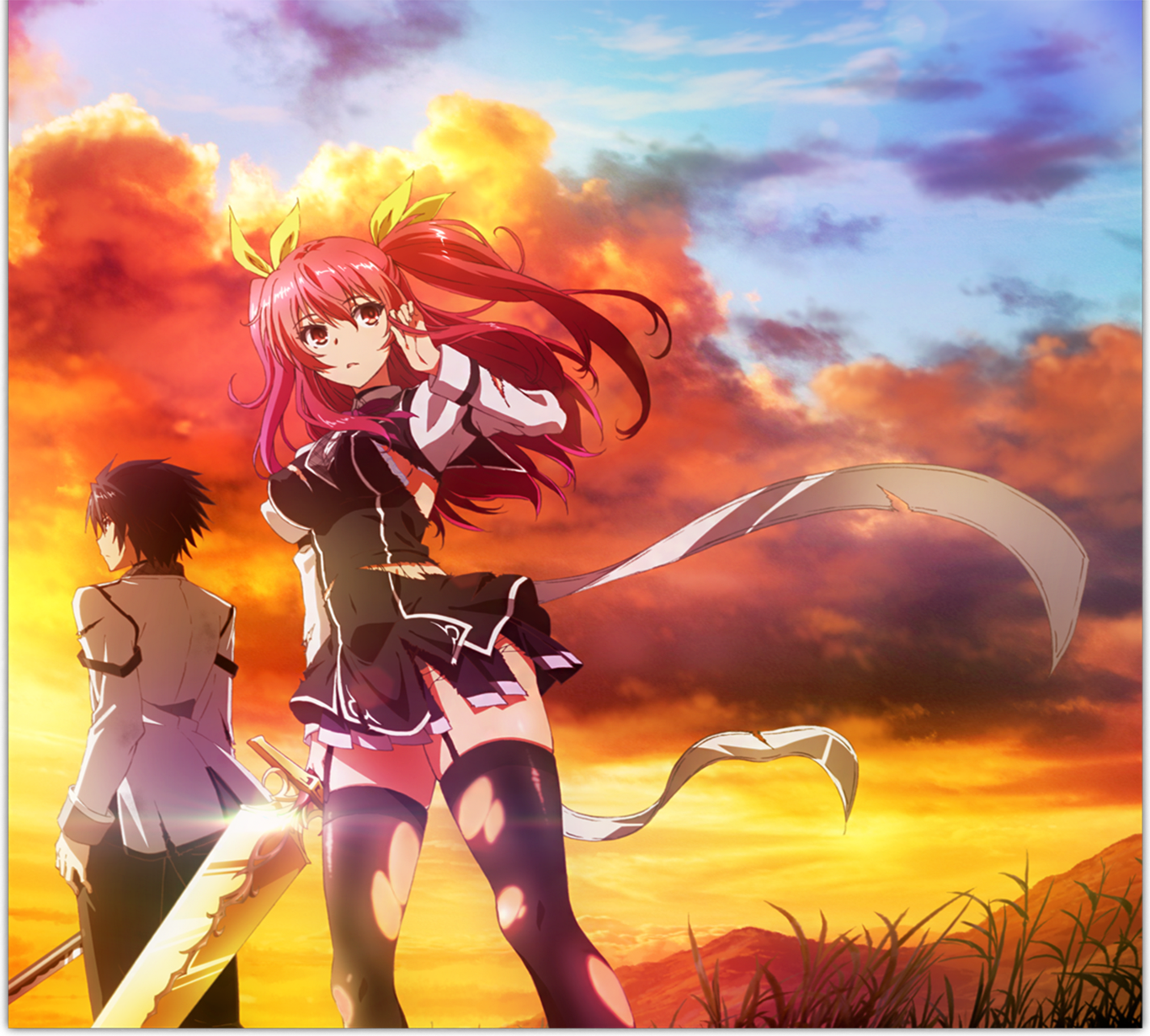13 stella vermillion hd wallpapers background images wallpaper abyss