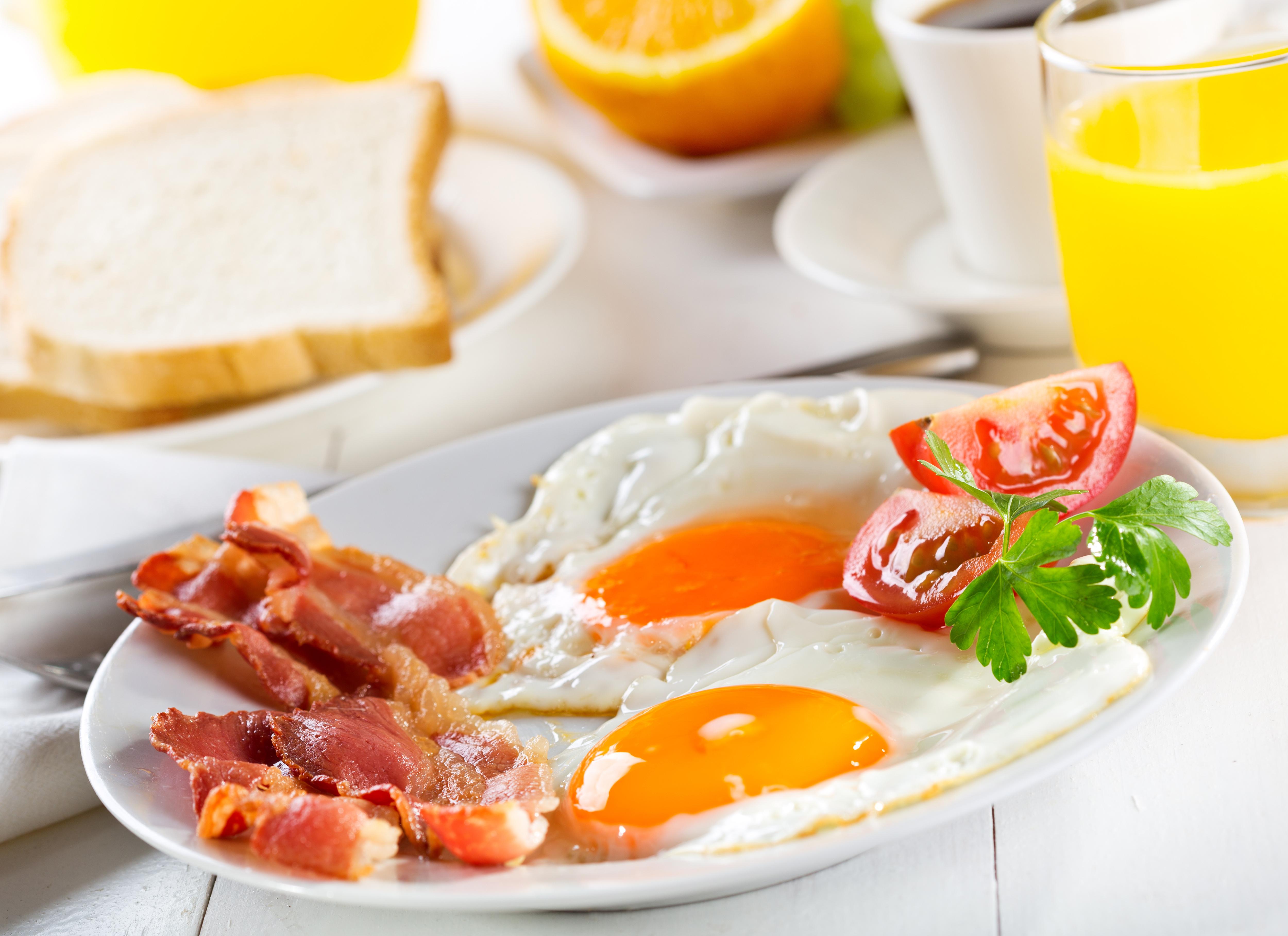 wallpapers breakfast food: Breakfast 4k Ultra HD Wallpaper