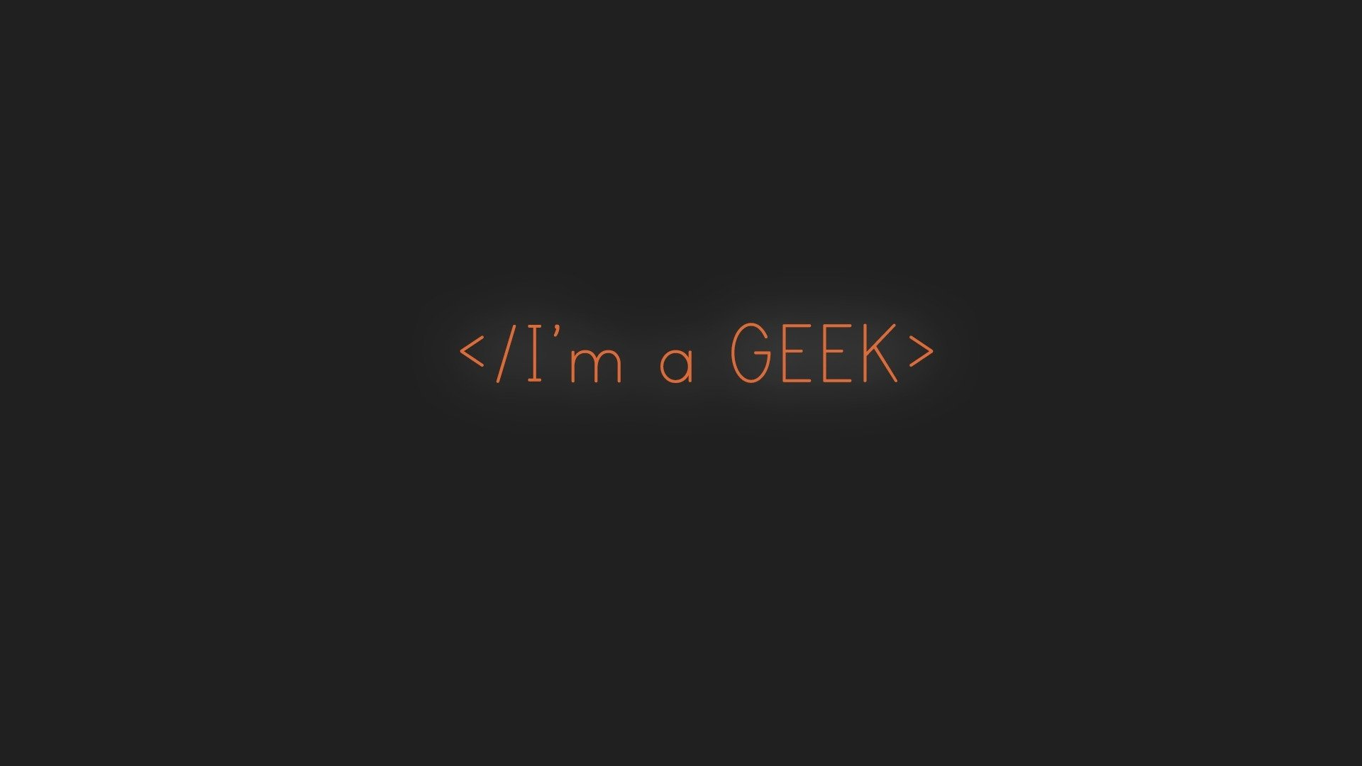 Geek Wallpaper for Computer - WallpaperSafari