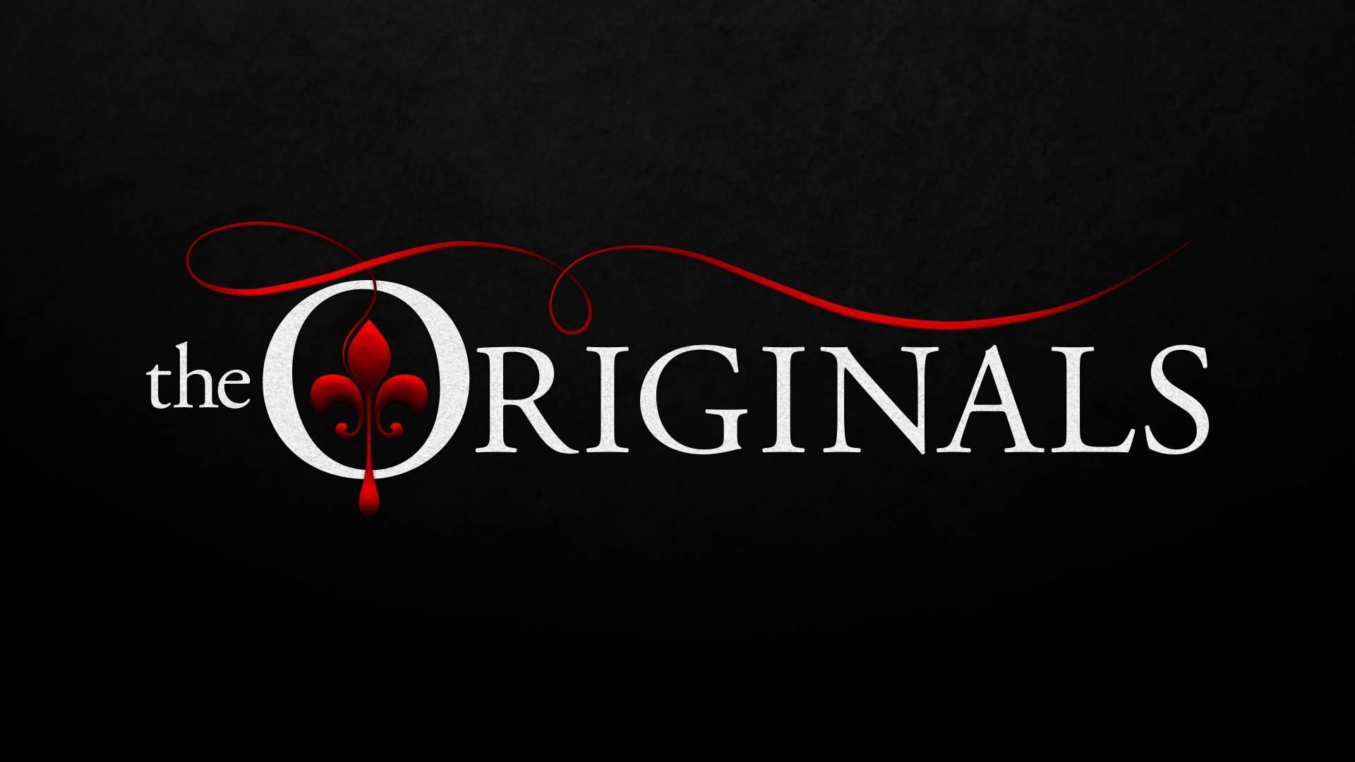 The Originals Fond d'écran HD | Arrière-Plan | 1920x1080 ...