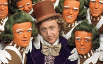 willy wonka the chocolate factory info posters