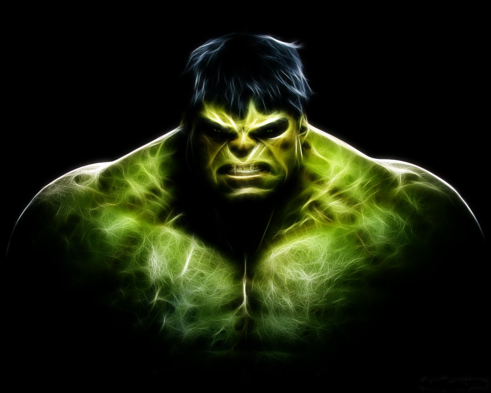 Hulk fond d 39 cran and arri re plan 1600x1280 id 662262 - Telecharger hulk ...