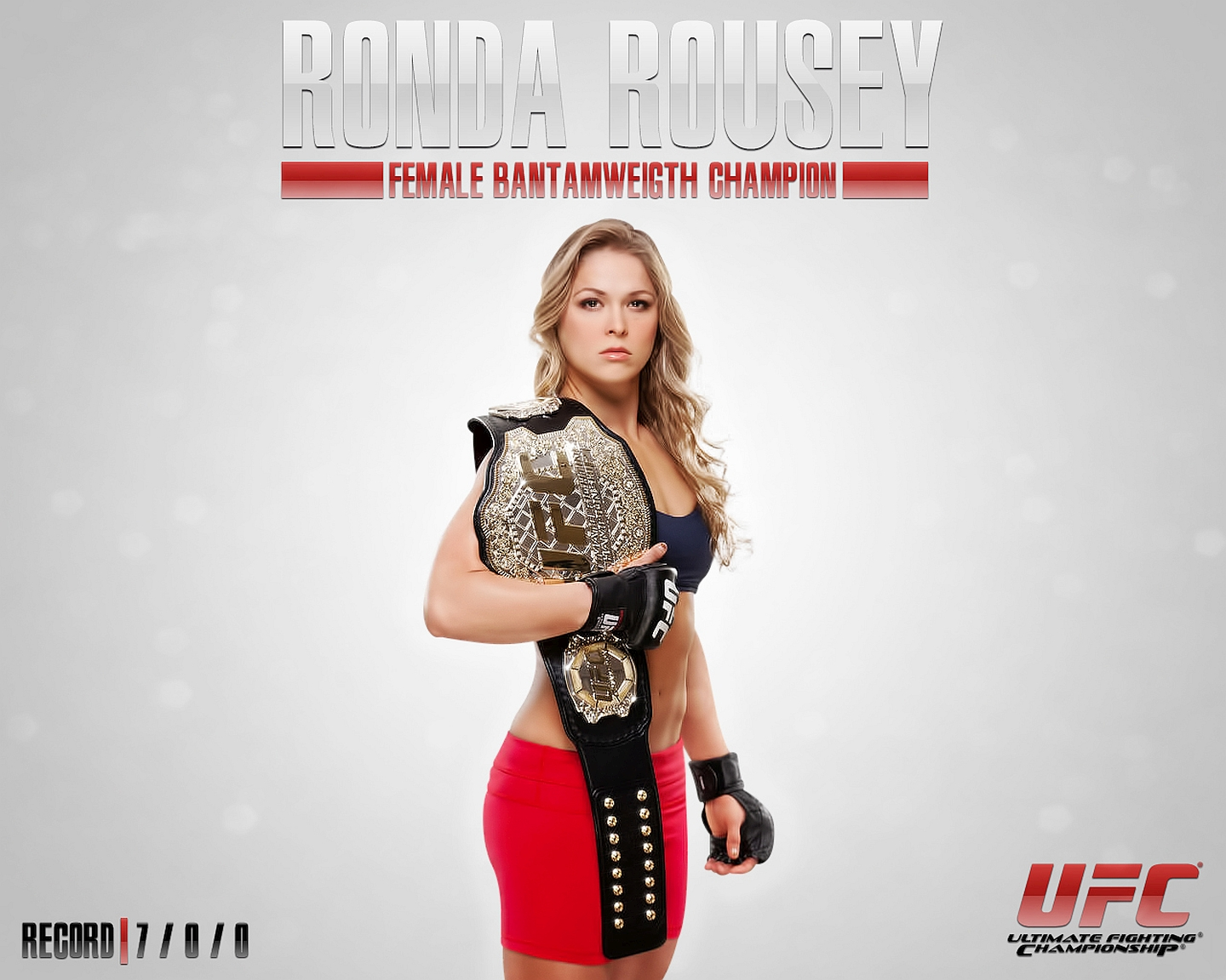 Ronda rousey wallpaper and background image 1440x1152 - Ronda rousey wallpaper ...