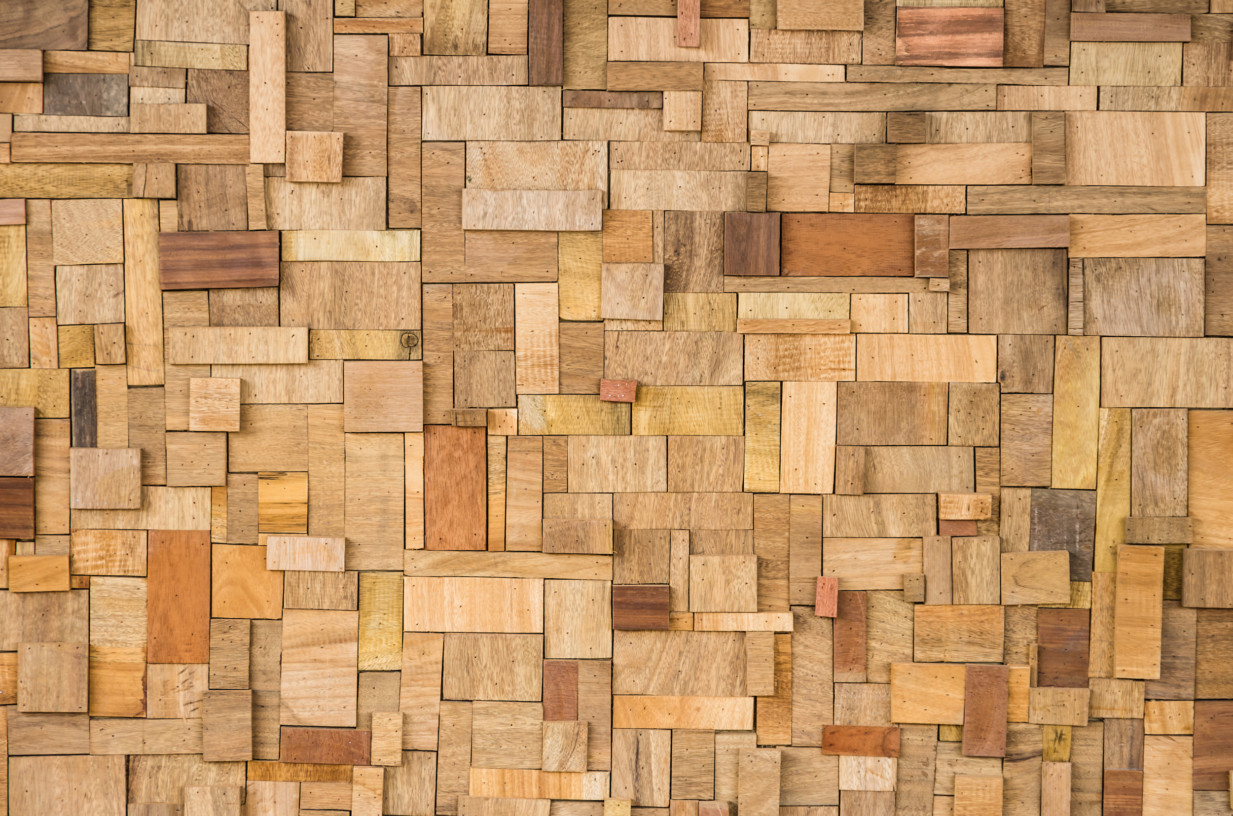 195 wood hd wallpapers | background images - wallpaper abyss
