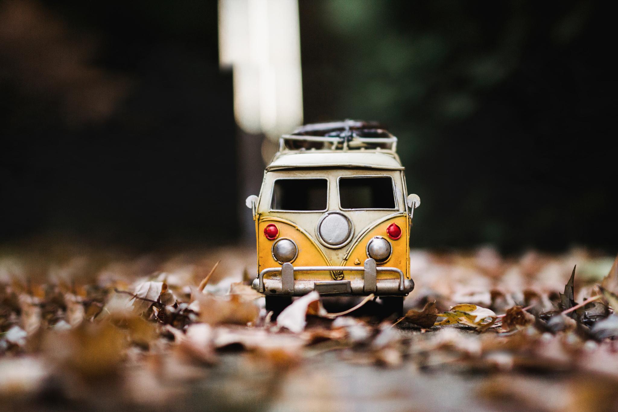 Pair Of Cute Toys Hd Wallpaper: Jouet Full HD Fond D'écran And Arrière-Plan