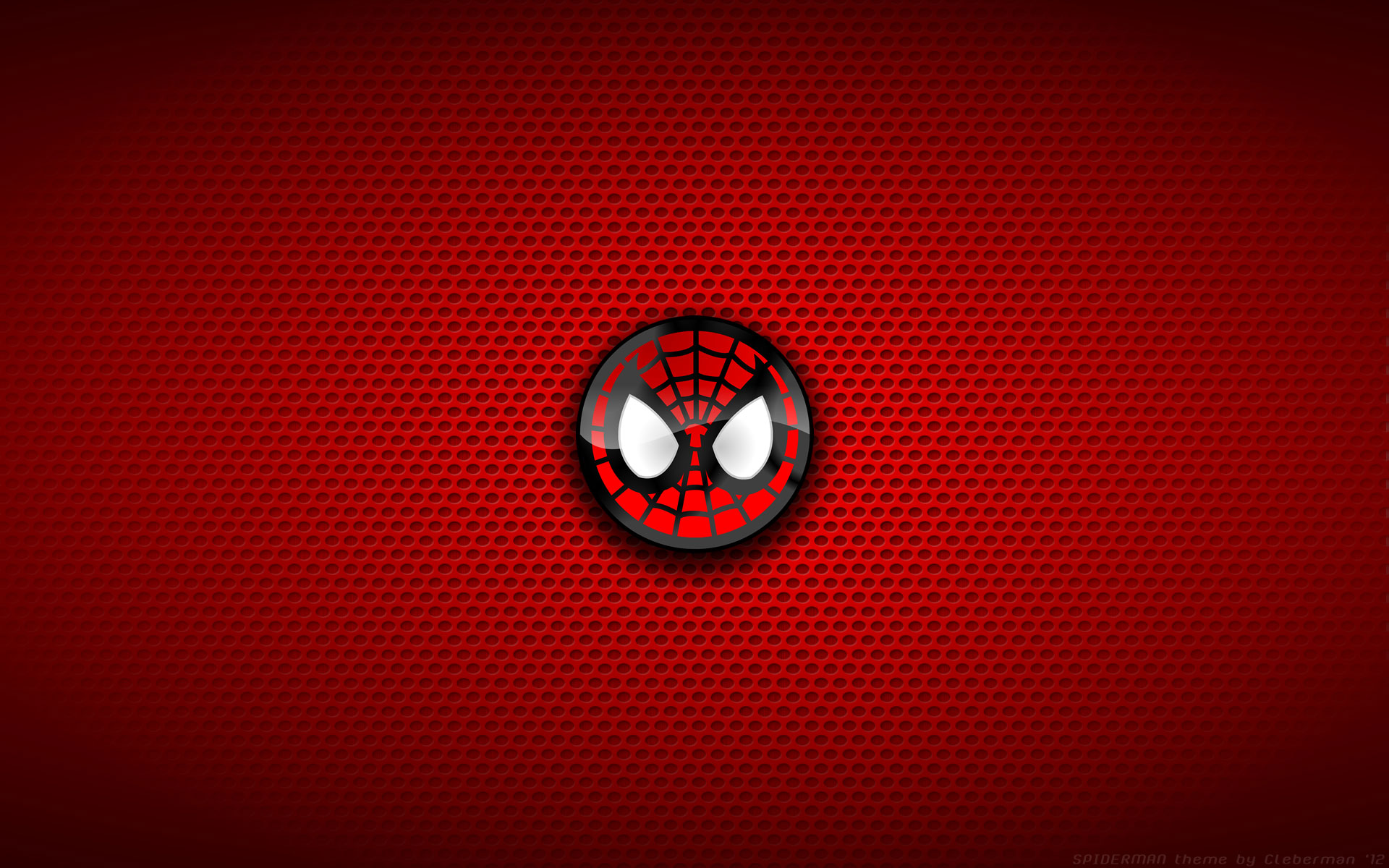 Spider Man Full Hd Fondo De Pantalla And Fondo De