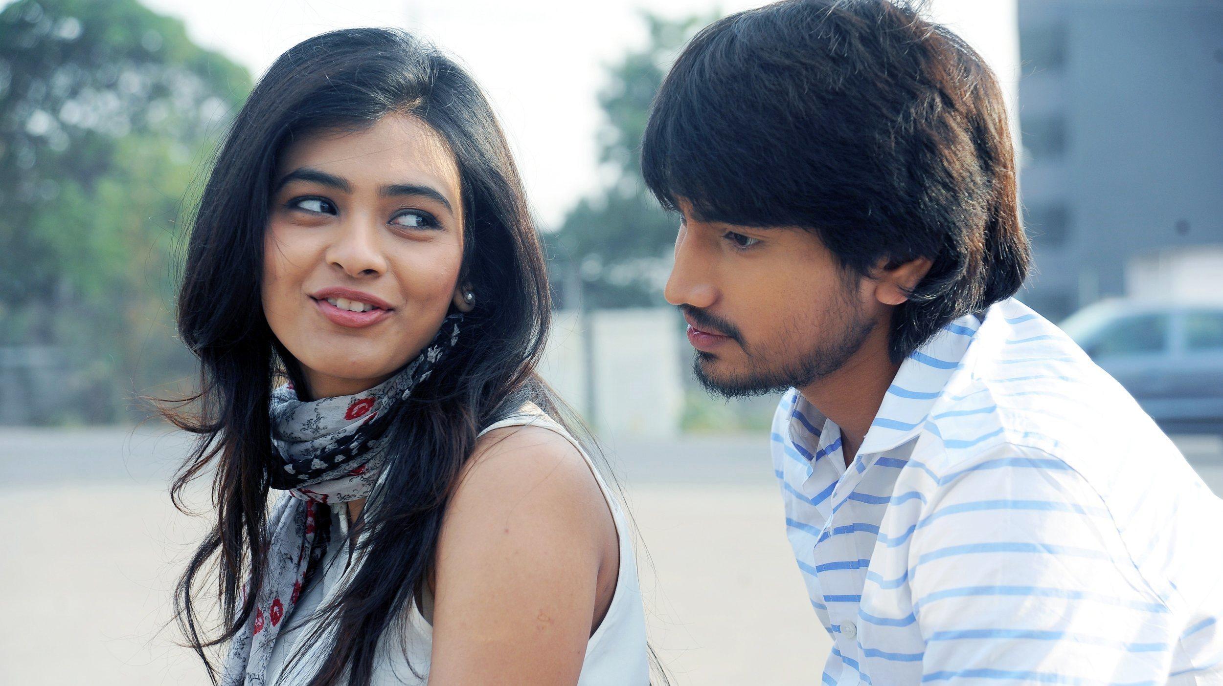 Kumari 21f hd movie free download