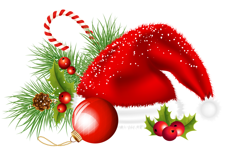 Christmas 5k Retina Ultra HD Wallpaper And Background Image