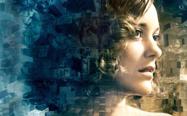 Movie Inception Marion Cotillard HD Wallpaper | Background Image