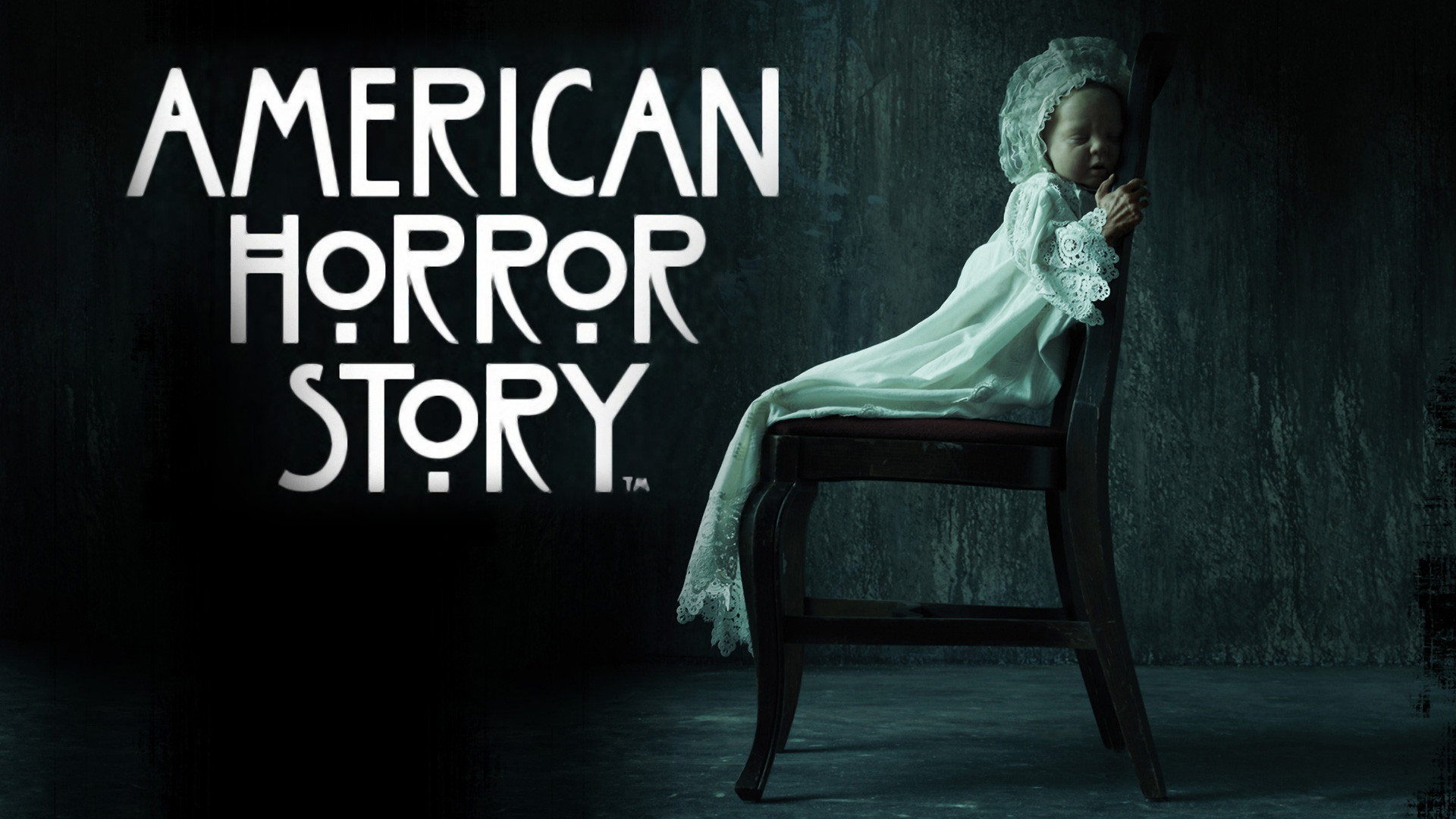 American horror story hd wallpaper background image 1920x1080 id 675305 wallpaper abyss - American horror story wallpaper ...