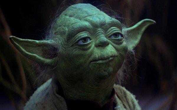 Movie Star Wars Episode V: The Empire Strikes Back Star Wars Yoda Jedi HD Wallpaper | Background Image