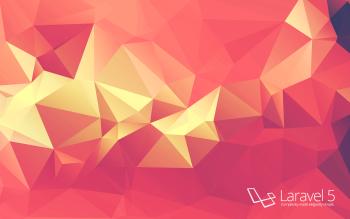 HD Wallpaper | Background ID:676642