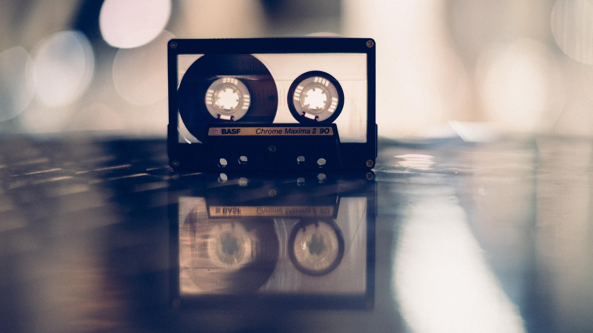 Wonderful Wallpaper Music Tape - 677073  Picture_1001865.jpg