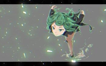 HD Wallpaper | Background ID:678745