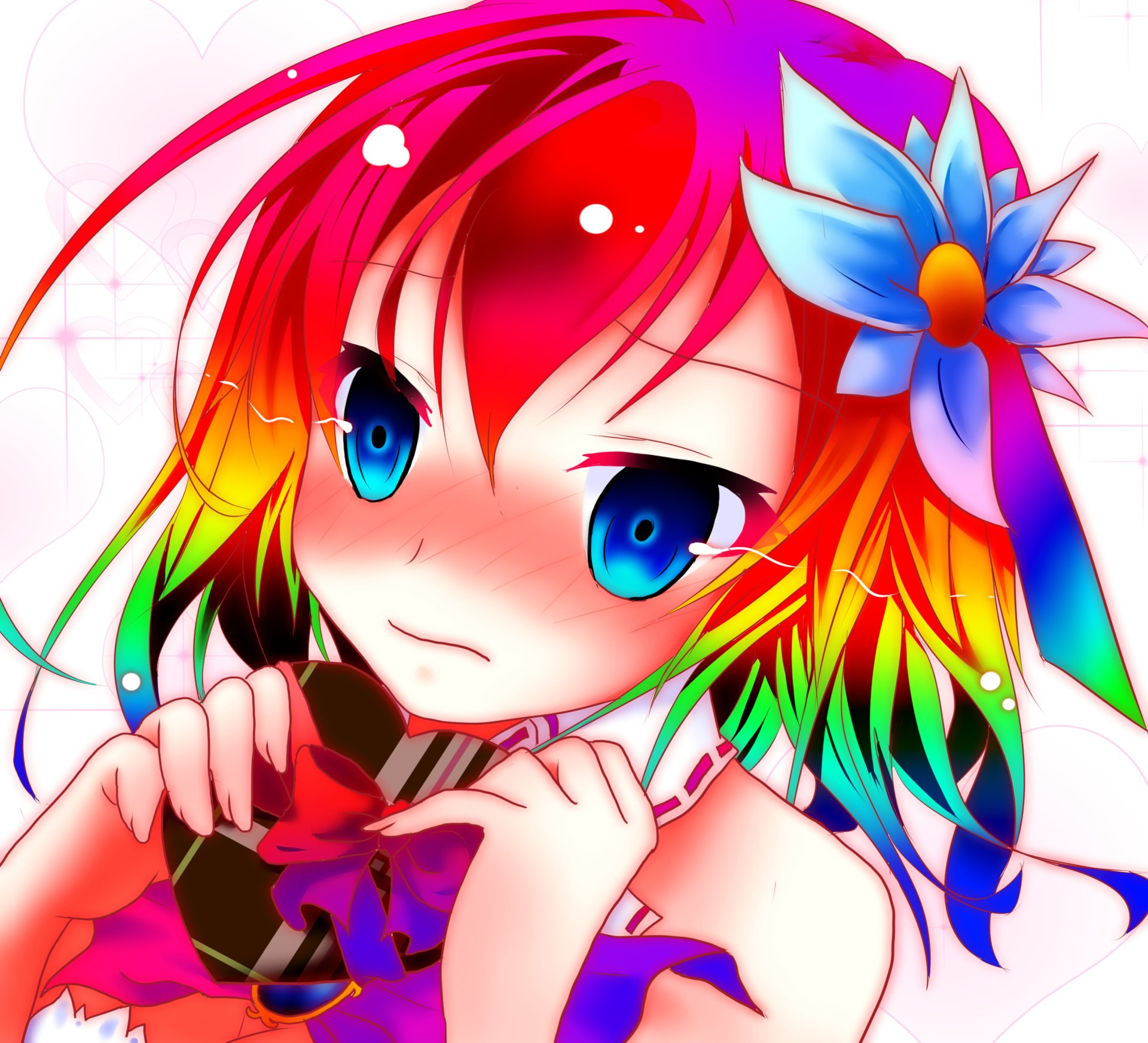 Wallpapers ID:680949