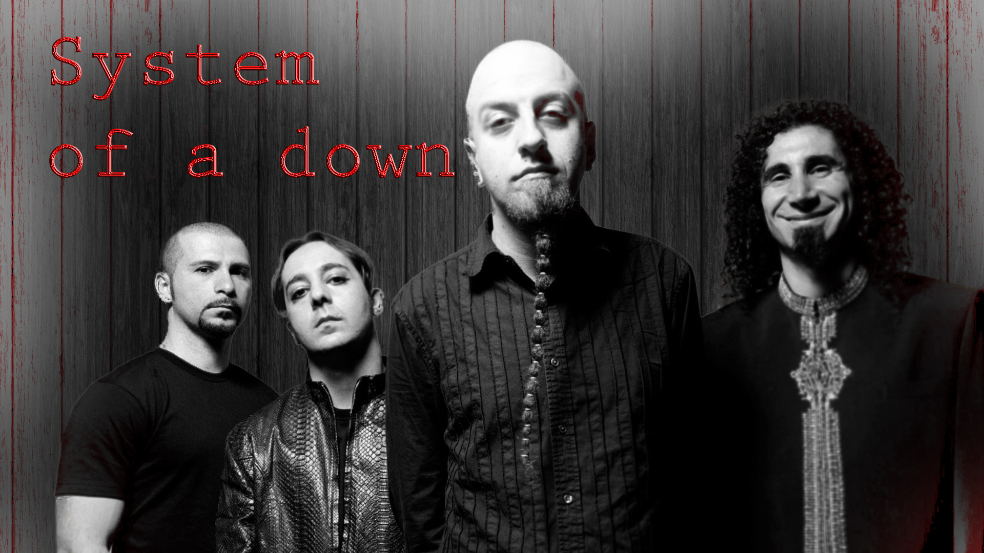 system of a down computer wallpapers desktop backgrounds