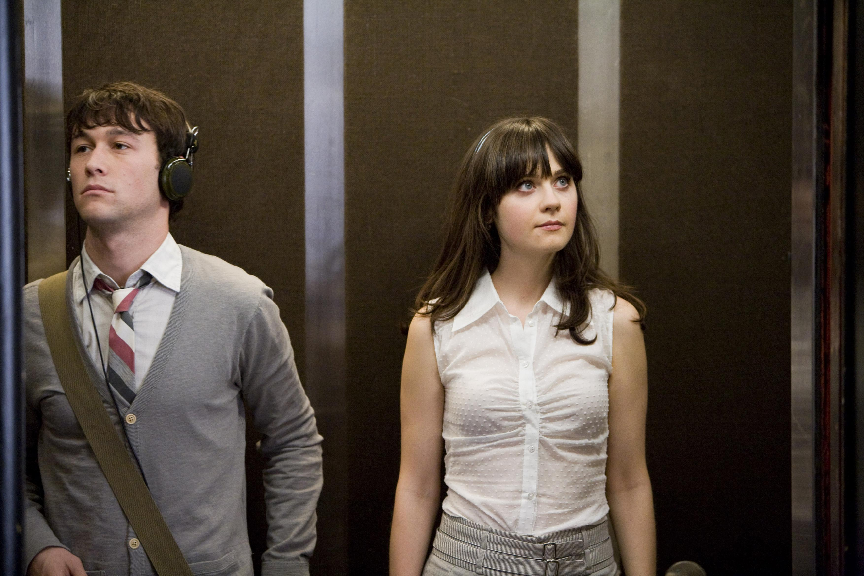 500 days of summer hd wallpaper   background image   3508x2338   id