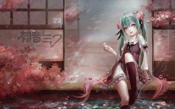 HD Wallpaper | Background ID:683954