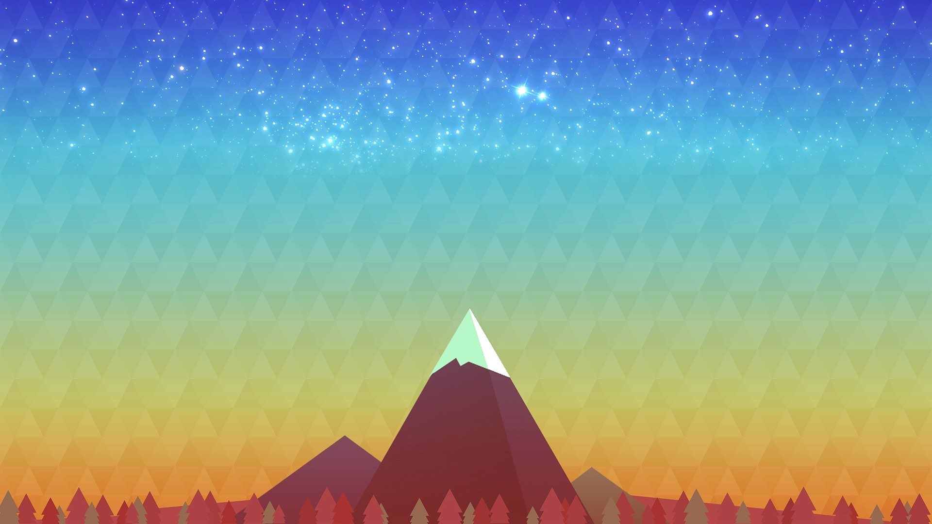 Simple Wallpaper Mountain Polygon - 685819  Best Photo Reference_873412.jpg
