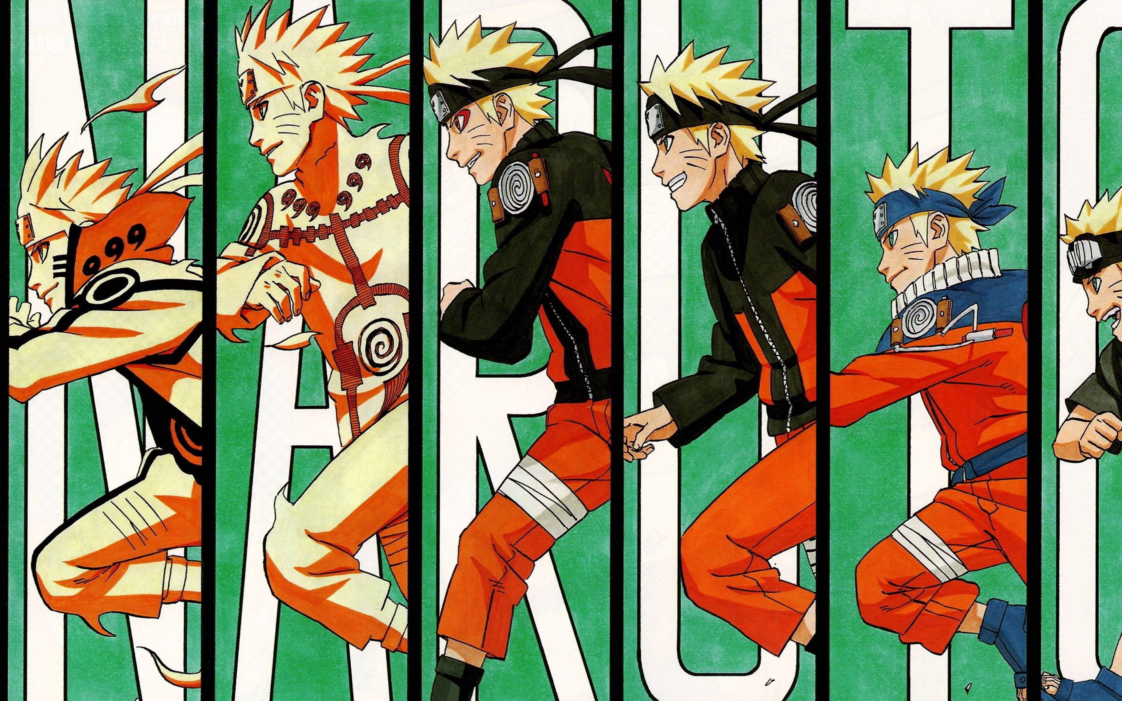 Beautiful Wallpaper Naruto Note 5 - 686126  Pictures_268142.jpg
