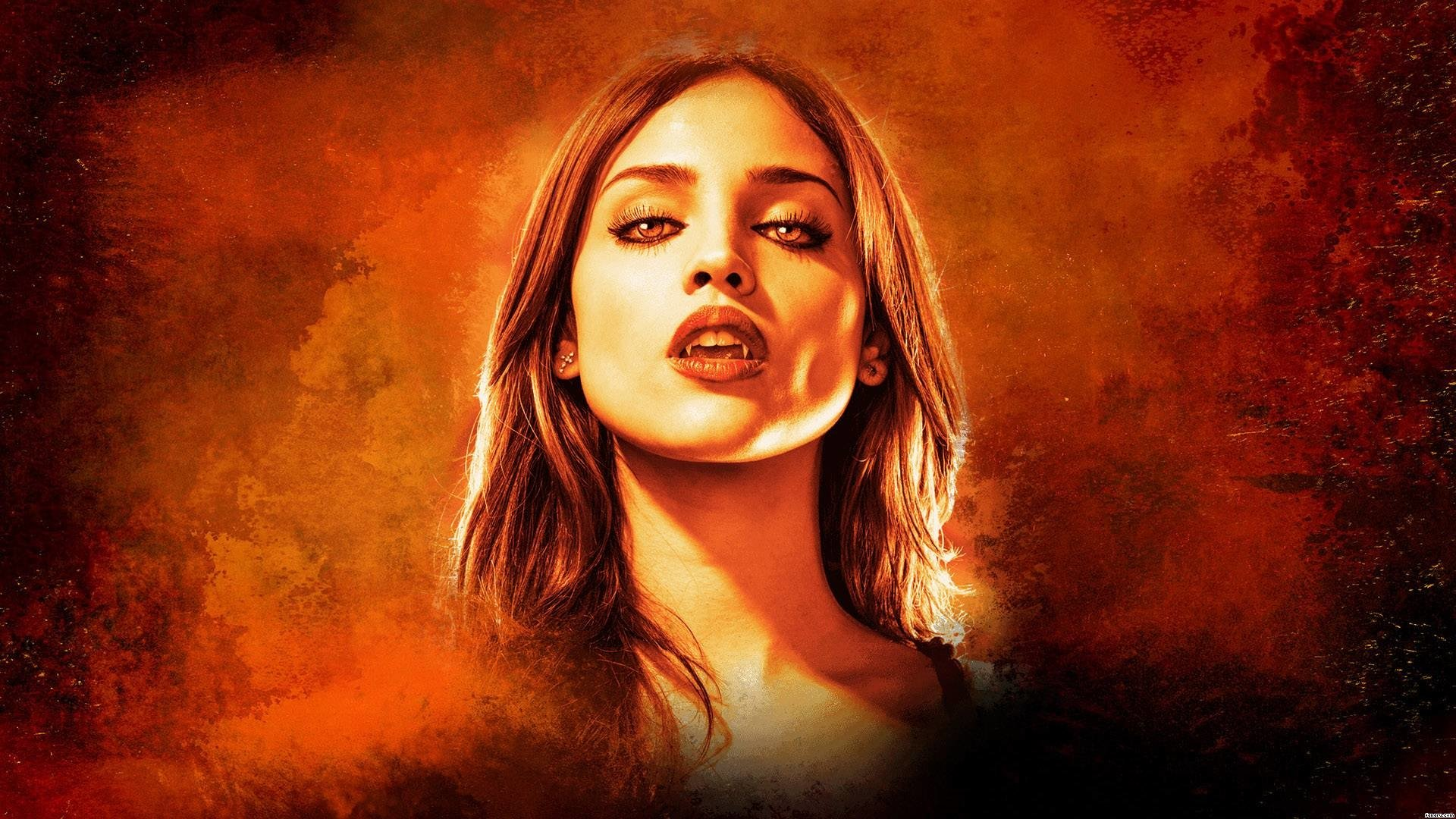 16 From Dusk Till Dawn The Series Hd Wallpapers Background