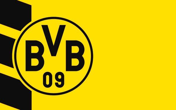Sports Borussia Dortmund Soccer Club HD Wallpaper | Background Image