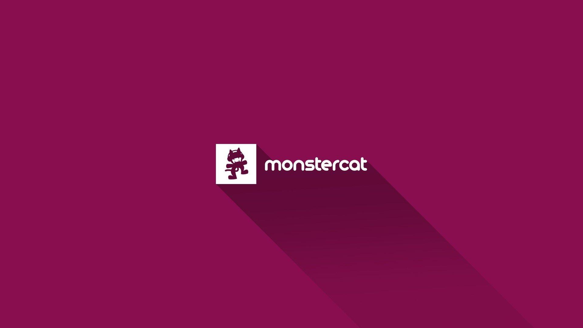 Monstercat computer wallpapers desktop backgrounds 1920x1080 id - Wallpaper Id 694843