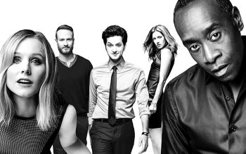 13 House Of Lies Hd Wallpapers Background Images