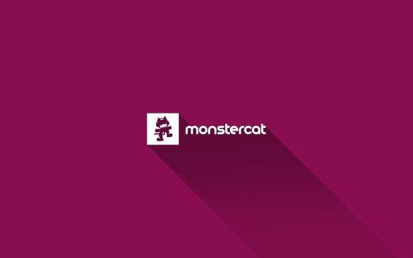 Musique Monstercat Fond d'écran HD | Arrière-Plan