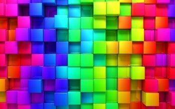 HD Wallpaper | Background ID:695358
